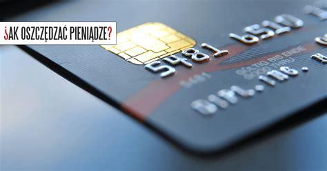 Customer will need to create an account to use their gift card online. Karta kredytowa - jak działa i czy warto ją posiadać?