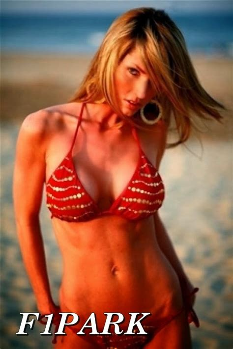 Stephanie Glasson Top Models X