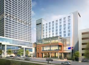 westin hotel will include an italian steakhouse biztimes media milwaukee