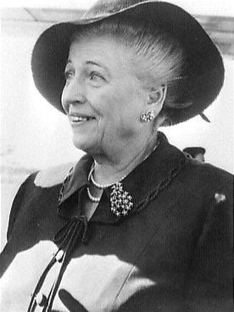 Historical Motherhood Series: Pearl S. Buck - The Happiest