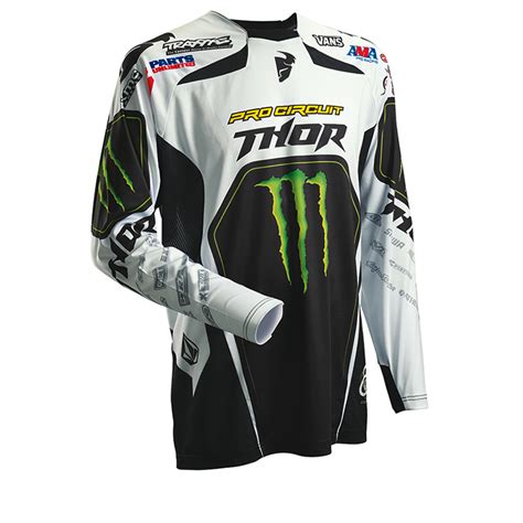 thor motocross jersey thor core s14 pro circuit motocross jersey motocross