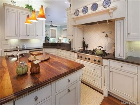 kitchen block island 17 best images about island tops on butcher 2321