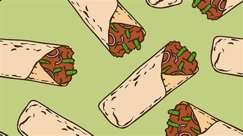 Judging The 2016 Burrito Bash