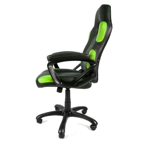 Arozzi Enzo Gaming Chair Blue by Arozzi Enzo Gaming Chair Green Pulju Net
