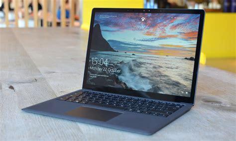review surface laptop  la respuesta de microsoft al macbook air gamas digitales