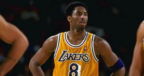 Kobe Bryant's 8 Best Shoes in #8 | Nice Kicks