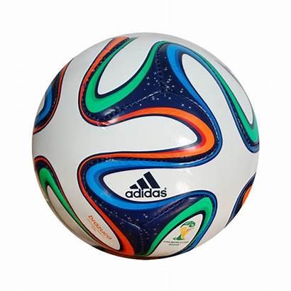 Soccer Ball Football Cup Adidas Fifa Mini