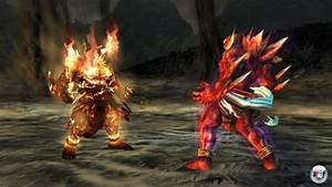 Image - 800px-Jinpachi Mishima - Devil forms.jpg | Tekken ...