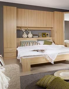 avis de specialiste pour meuble lit de pond neo arcadia With chambre a coucher adulte avec matelas newsom