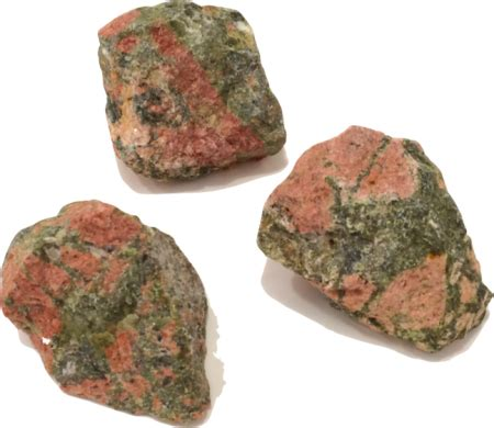 pink topaz rocks gems gem mineral identification treasure quest mining