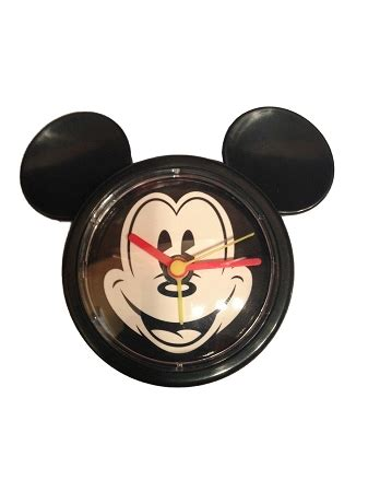 Mouse Kitchen Timer by Disney Kitchen Timer Mickey Mouse Clock Magnet