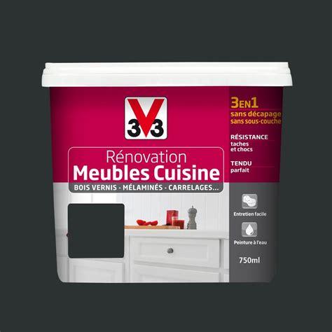v33 meuble cuisine peinture renovation meuble meilleures 2017 et peinture v33
