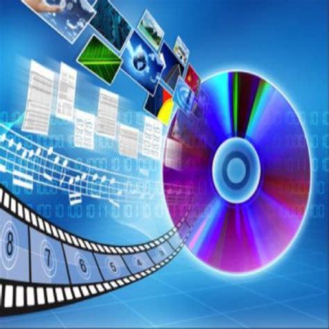 dvd de musica baixar
