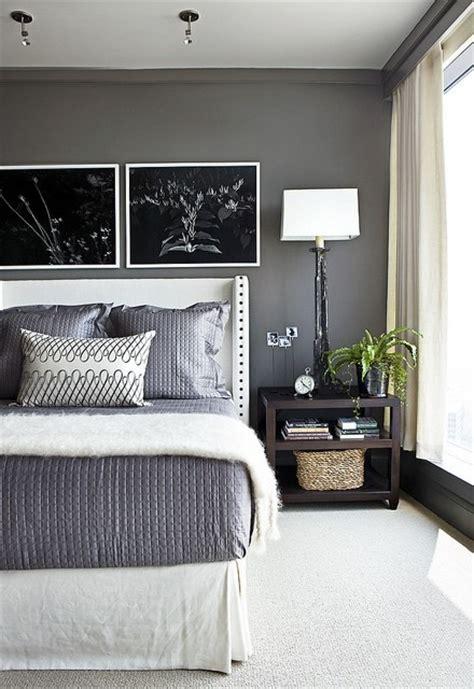 best benjamin colors for master bedroom benjamin kendall charcoal interiors by color 8 21024