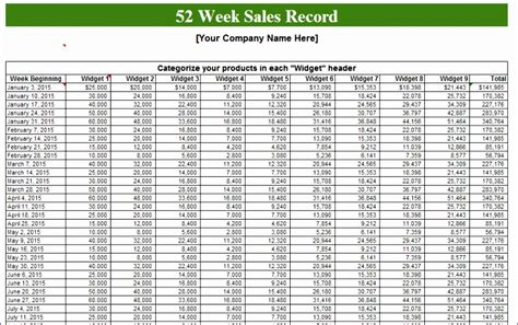 inventory sheet excel template excel templates