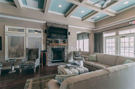 pin   retreat  spring creek  apartments  rent