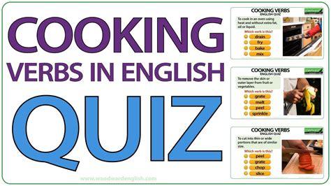 definition cooking sheet baking vocabulary english