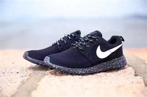 Nike Roshe Running Shoes Unisex Shoe (end 4/26/2019 4