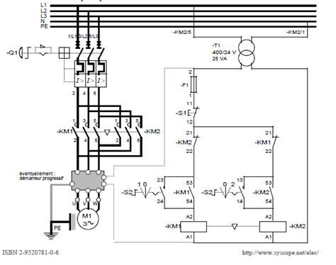schema electrique gratuit livres scientifiques gratuits sch 233 ma fonctionnel et sch 233 ma 233 lectrique