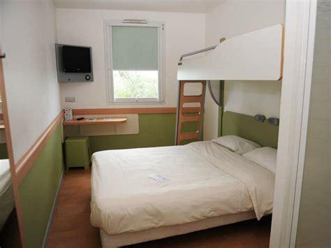 prix d une chambre hotel ibis hôtel ibis budget caen mondeville 2 étoiles dans le
