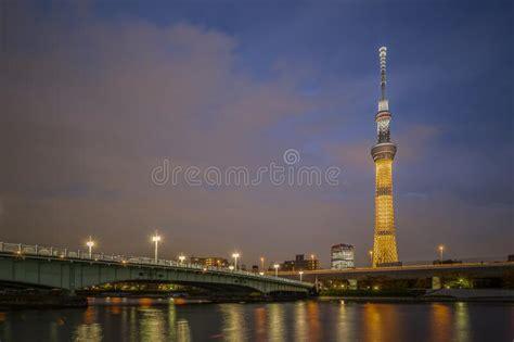 1,045 City Observatory Tokyo Photos - Free & Royalty-Free ...