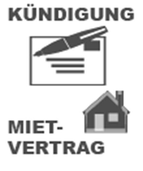 Ordentliche Kündigung Mieter by Musterbrief K 252 Ndigung Mietvertrag Kostenlos Brief Gestalten