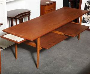 coffee table cool pull out coffee table ideas coffee slide With coffee table with pull out tray