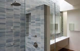 modern bathroom tiling ideas 50 magnificent ultra modern bathroom tile ideas photos images
