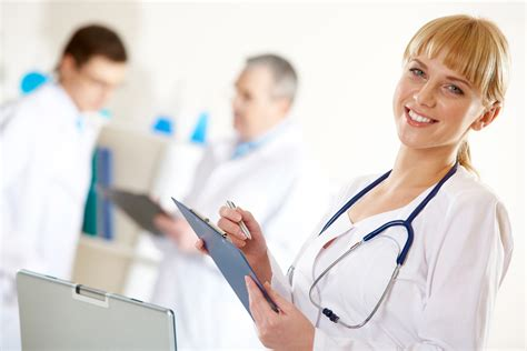 nursing and medical career research nurisng research