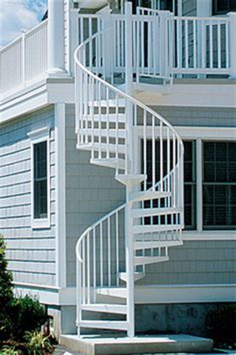 spiral stairs images spiral staircase stairs staircase design