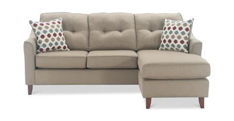 flexsteel belmont power reclining sofa 100 flexsteel wyatt power reclining sofa flexsteel