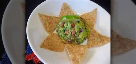 how to make dip how to make guacamole or avocado dip 171 sauces dips wonderhowto