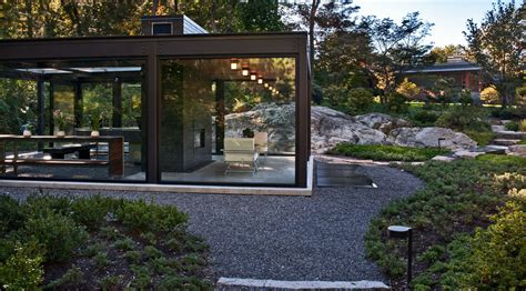 house designer plans associates