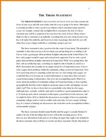 Fiu Resume Writing by 7 Personal Narrative Essay Exles Address Exle