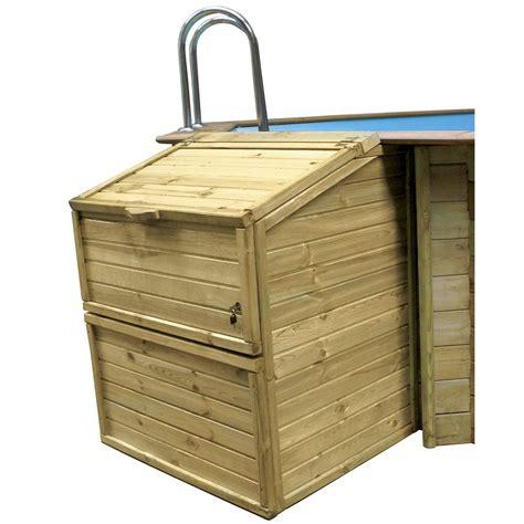 coffre de filtration pour piscine procopi leroy merlin
