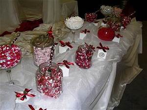Fuscia Pink And Grey Wedding Theme And Cheap Wedding