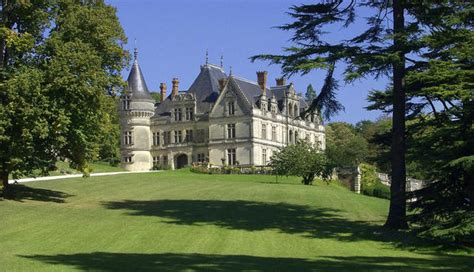 chambre d h e touraine weekend romantique près des châteaux de la loire