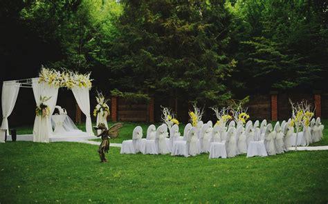 Der Garten Wissen Hochzeit by Veranstaltungen Garten Europa Seite 4