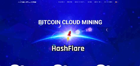 cheap bitcoin cloud mining are there any real bitcoin cloud mining companies that