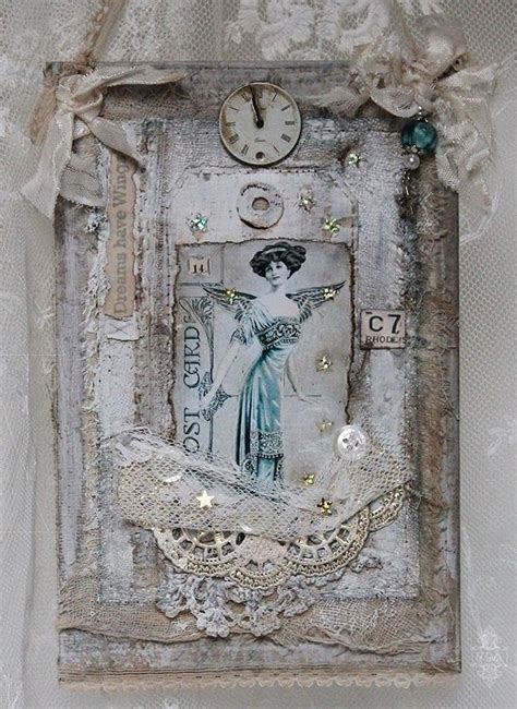 shabby chic history 17 best images about picture frames on pinterest old photos shabby and collage