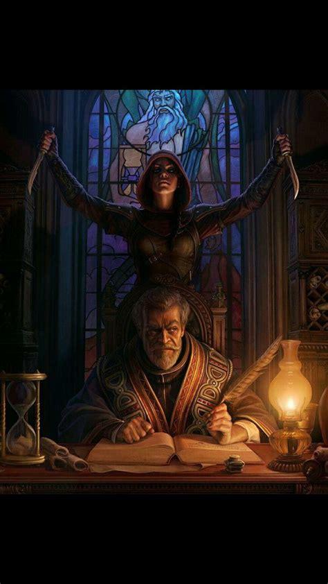 884 Best Images About The Elder Scrolls On Pinterest