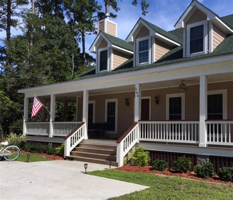 country style house plans with wrap around porches 20 artistic floor plans for ranch homes with wrap around