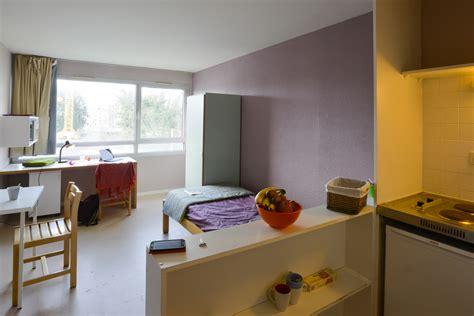 chambre universitaire rouen logement étudiant découvrez les hébergements crous