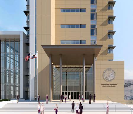 san joaquin county superior court family law forms court filing service san joaquin superior court stockton