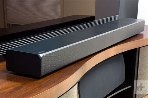 best soundbar home theater the best soundbars you can buy in 2018 digital trends
