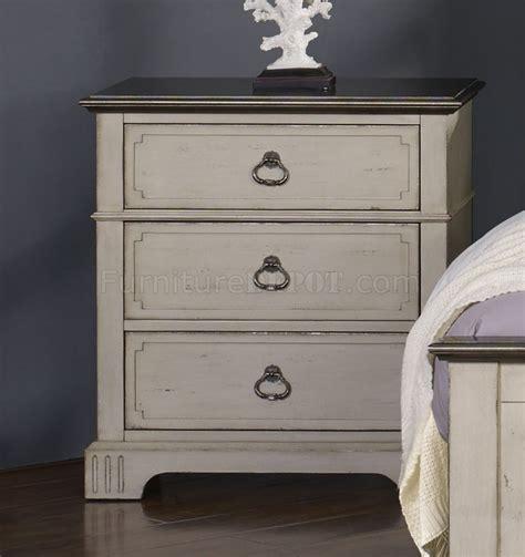 avalon cove bedroom set pc   ncfurniture
