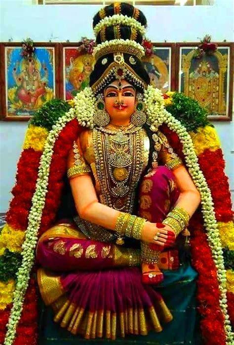 amman  mariamman images hindu gallery