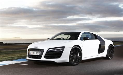 Audi R8 Picture by Audi R8 Car Pictures Images Gaddidekho