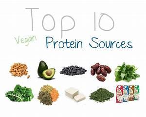 3 Key Reasons Why We U0026 39 Re Liking Sun Warrior Vegan Protein