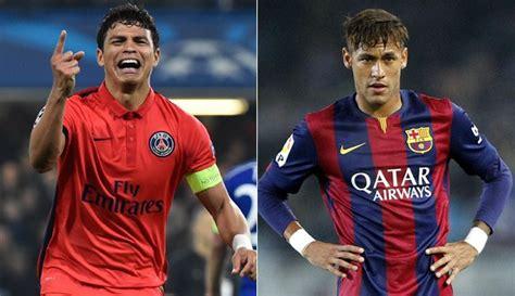 [WATCH] Barcelona Vs. Paris Saint-Germain: Live Stream The Champions League – Hollywood Life